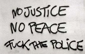 no_justice_no_peace_fuck_the_police!